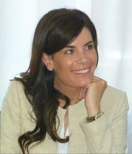 Lorea Bagazgoitia