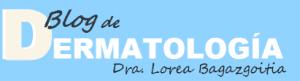 Logo tricolor doble 411