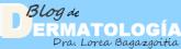 Logo tricolor mobile doble