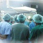 Dermatólogos en Tanzania