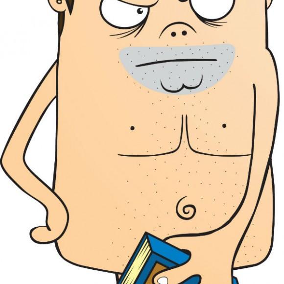 ¿Qué son las verrugas genitales o condilomas?