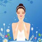 Consejos básicos para el cuidado de la piel sensible