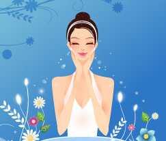 cuidados piel sensible