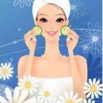 4 consejos para cuidar tu piel en primavera