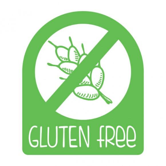 El gluten y la piel: dermatitis herpetiforme