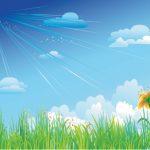 Terapia fotodinámica con luz de día