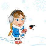 3 ideas sobre la dermatitis atópica en invierno