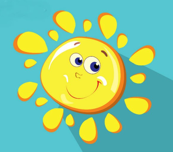 Alergia al sol: erupción polimorfa lumínica