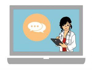 consulta-online-doctora