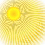 ¿Qué es el índice UV? 6 cuestiones para aclararlo