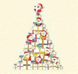 feliz-navidad-3