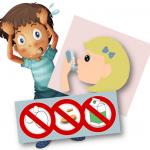 Dermatitis y otras alergias: la marcha atópica