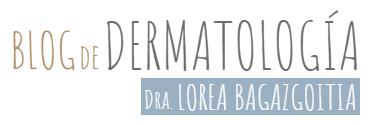 Doctora Lorea Bagazgoitia Dermatología