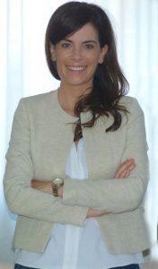 lorea bagazgoitia dermatologo