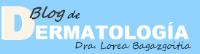 Blog de Dermatología-Bagazgoitia