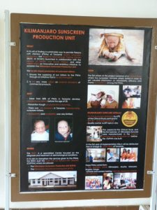 póster RDTC 2