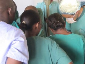 cirugía2