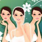 La piel sensible, ¿qué es exactamente?