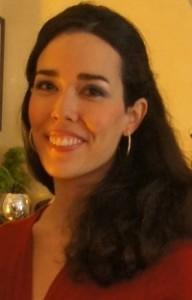 Carmen Carranza