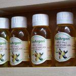 Aceite de argán: lo que es cierto y lo que no sobre sus propiedades dermatológicas