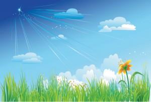 terapia fotodinámica luz de día