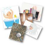 exitos 15 blog dermatología
