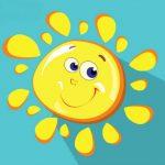 alergia sol