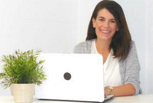 consulta online