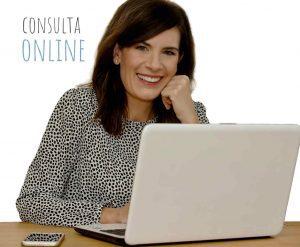 consulta online dermatología