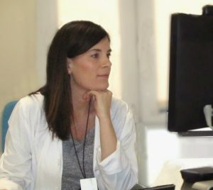teleconsulta dermatología online