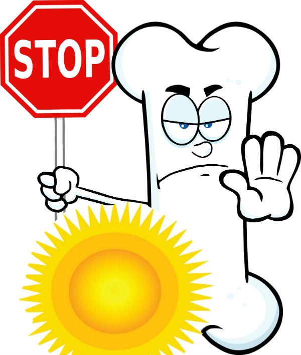 beneficios vitamina d sol