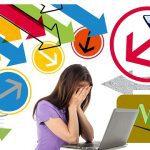 4 motivos para hacer una consulta online de Dermatología