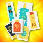 5 ideas clave sobre la aplicación de protector solar