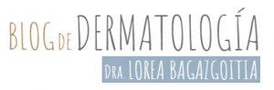 logo lorea bagazgoitia
