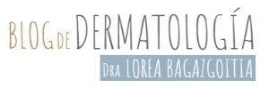 Dermatologia bagazgoitia
