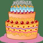 ¡4 años!: lo celebramos con un nuevo archivo