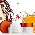 Vitamina C en la piel: ¿para qué sirve?