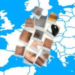 6 datos interesantes sobre las enfermedades de la piel en Europa