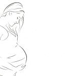 Embarazo y piel