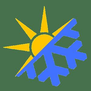 fotoprotección nieve