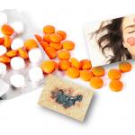 Anticonceptivos orales y piel: 3 cosas que tal vez no sepas