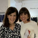 Podcast de Cristina Mitre