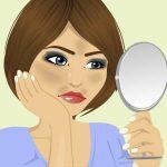 Tratamiento del melasma: 4 claves