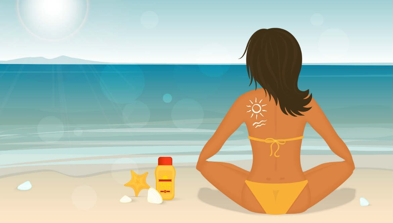 protector solar melanoma