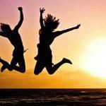 Algunos artículos útiles para tus vacaciones de verano