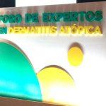 Dermatitis atópica: novedades