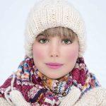 Tratamientos estéticos para el invierno