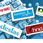 Dermatólogo online con seguro médico.