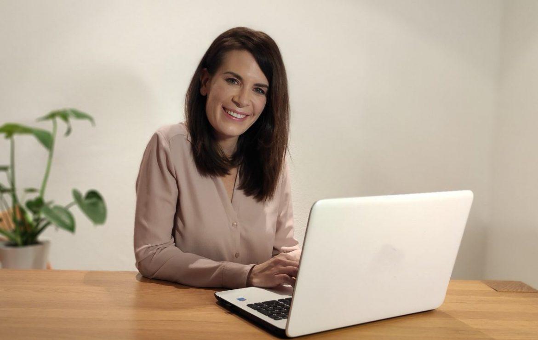 consulta-online-dermatologo